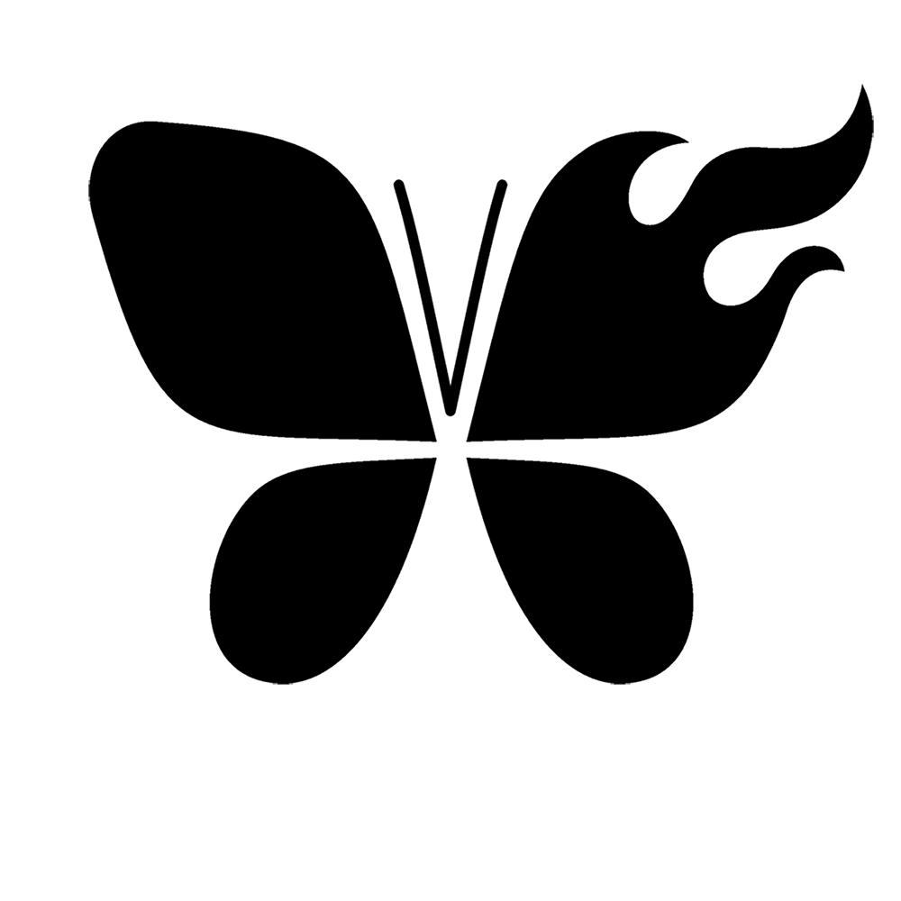 X Alfonso: INSIDE, un álbum, el regreso, la música