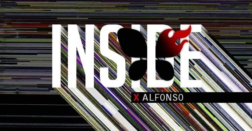 X Alfonso regresa con nueva música