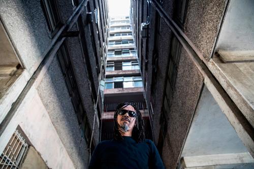 Monthly Music Roundup With Alt.Latino's Felix Contreras
